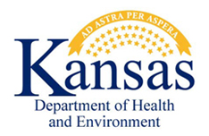 Kansas Department of Health and Environment Licensed